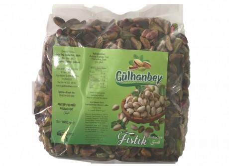 Gulhanbey Kýrmýzý Ýç 1 Kg